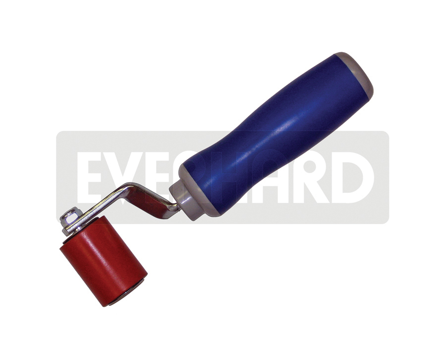 Everhard Roofing Tools   Everhard Products