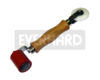Everhard MR13160 Double-end Seam Roller