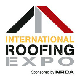 Int'l Roofing Expo