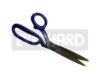 Everhard DC65925 Super Non Stick Shear