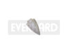 Everhard MR12866 Nylon Cone