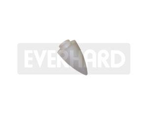 Everhard MR12866 Nylon Cone