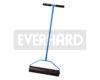 Everhard MR05220 Heavy Urethane Roller