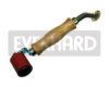 Everhard MR13140 Seam Roller