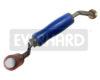 EVERHARD MR13141 seamroller