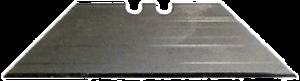 DS56040 Standard Utility Blade
