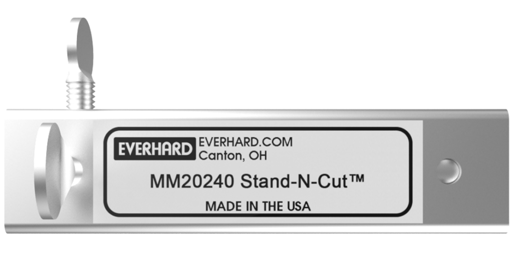 Everhard MM20240 Stand-N-Cut™