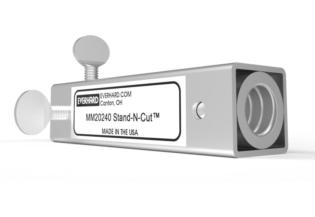 MM20240 Stand_N-Cut