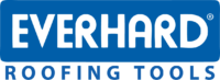 Everhard Roofing Tools
